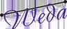 Weda - firany, zasłony, rolety, tekstylia domowe