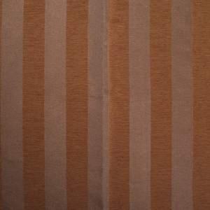 Pomarańczowo-złoty